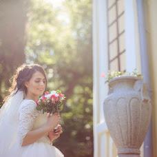 Wedding photographer Vladimir Shvayuk (shwayuk). Photo of 11.08.2018