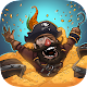 Clicker Pirates v1.0.25 (Mod Money)