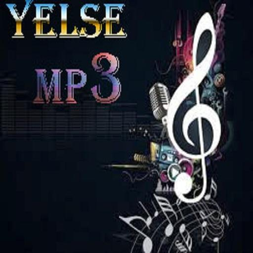 Yelse Mp3 1 0 Apk Download Com Yelse Thejoker Apk Free
