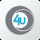 כלמוביל 4U for PC Windows 10/8/7