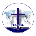Igreja Batista Peniel Ilha icon