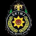 My SKTMJ icon