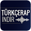 Türkçe Rap İndir icon
