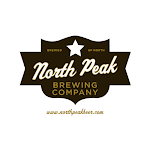 Logo of North Peak Don'T Look Bock