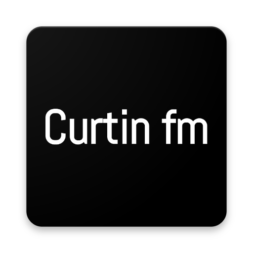 flert chat aplikacija za upoznavanje