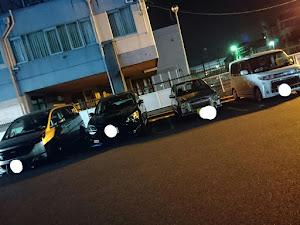 タントカスタム L375S のカスタム事例画像 シロたんさんの2020年01月17日19:00の投稿