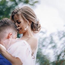 Vestuvių fotografas Vitaliy Shupilov (vashupilov). Nuotrauka 10.09.2019