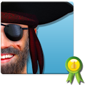 Make Me A Pirate icon