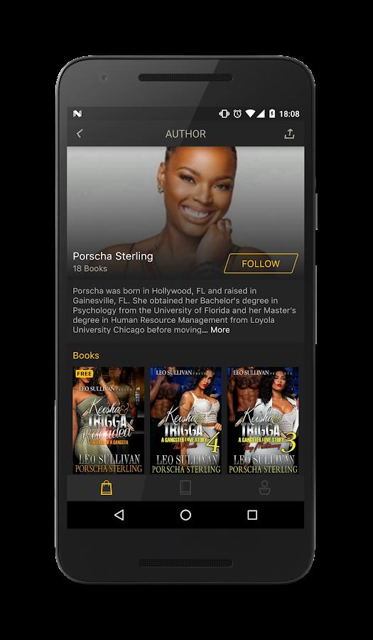 videopono ebook reader pdf