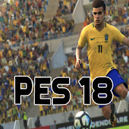 Hints PES 18 1 0 latest apk download for Android • ApkClean