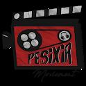 Pesixir Moviement icon