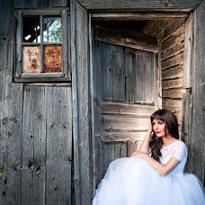 Wedding photographer Adrian Andrunachi (adrianandrunach). Photo of 05.07.2016
