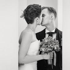 Wedding photographer Aleksandr Belokurov (caiiika). Photo of 18.10.2013