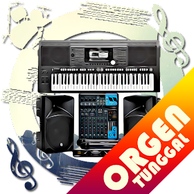 Lagu Organ Tunggal Dangdut