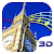 London Big Ben Clock 3D Theme file APK Free for PC, smart TV Download