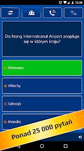 Super Quiz Polskie - náhled