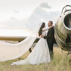 Wedding photographer Vinko Prenkocaj (VinkoPrenkocaj). Photo of 31.08.2016