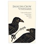 Dancing Crow Cabernet