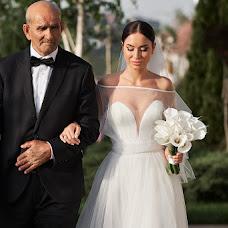 Wedding photographer Oleg Kostin (studio1). Photo of 12.01.2019