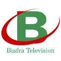 Biafra TV icon