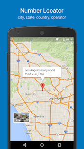 Caller ID & Number Locator App Download For Android 4