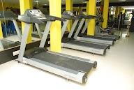 Gym Getfit Fitness Studio photo 1