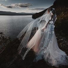 Wedding photographer Mariya Averina (AveMaria). Photo of 10.08.2018