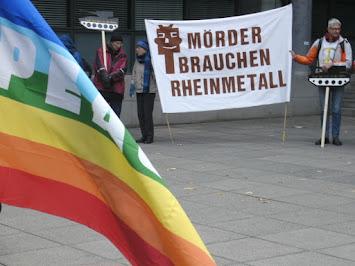 12-10-26_vor Rheinmetall3.JPG