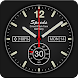 Speeds Pro Watch Face - Androidアプリ