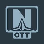 OTT Navigator IPTV 1.5.6.2 (Mod)