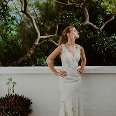 Wedding photographer Estefanía Delgado (estefy2425). Photo of 20.10.2018