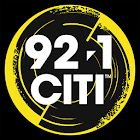 92.1 CITI Winnipeg icon