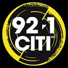 92.1 CITI Winnipeg icon