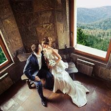 Wedding photographer Svetlana Peseckaya (yoosei). Photo of 09.09.2013