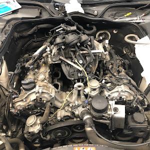 Eクラス ステーションワゴン W211のカスタム事例画像 とよでぃーさんの2020年05月07日23:21の投稿