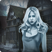 Escape The Ghost Town 5 Android APK Download Free By A-S-G