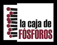 Logo caja de Fosforos (1).jpg
