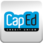 CapEd Mobile icon