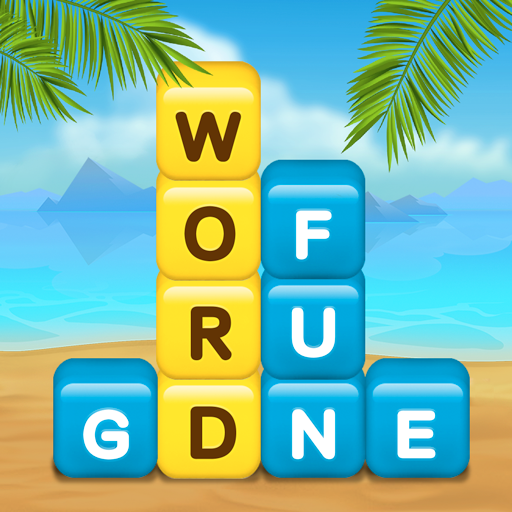 word-blocks