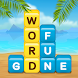 Word Blocks - Androidアプリ