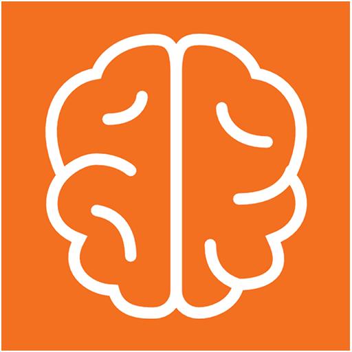 Supera Online - App su Google Play