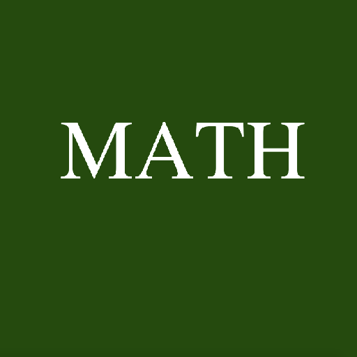 数学アプリ(基礎)