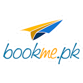 Bookme.pk - Movie, Bus & Event Tickets in Pakistan