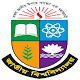 NU BD - জাতীয় বিশ্ববিদ্যালয় - National University for PC-Windows 7,8,10 and Mac