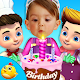 Birthday Wishes For Kids v1.0.0