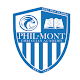Phil-Mont Christian Academy Download for PC Windows 10/8/7