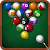 Billiard Shoot Balls file APK for Gaming PC/PS3/PS4 Smart TV