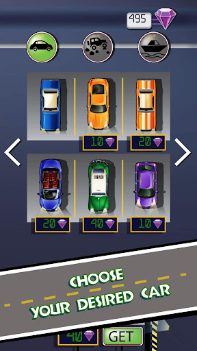Car Parking  screenshots 8
