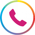 Bolo Caller Theme - Call Screen Theme, LED 1.0 (AdFree)