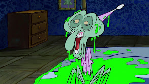 The Ghost of Plankton; My Two Krabses thumbnail